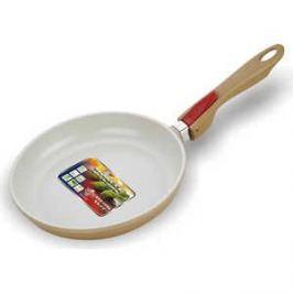 Сковорода Vitesse d 28 см VS-2252