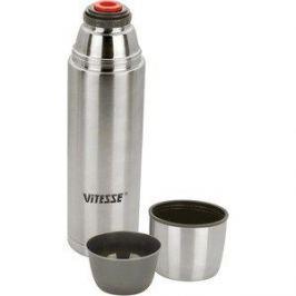 Термос 1 л Vitesse VS-8305