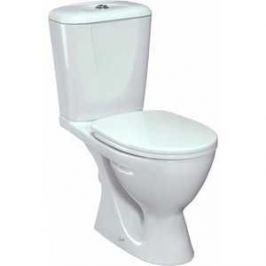 Унитаз Ideal Standard Ecco с сиденьем (W904201)