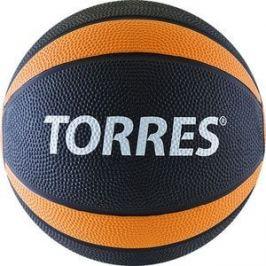 Медбол Torres 2 кг (арт. AL00222)