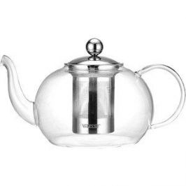 Заварочный чайник Vitesse VS-1695