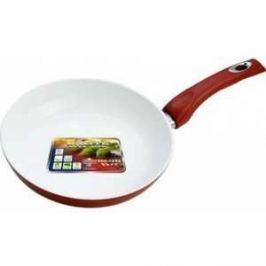 Сковорода Vitesse d 26 см VS-2292