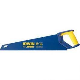 Ножовка Irwin Xpert Fine 500мм с покрытием (10505602)