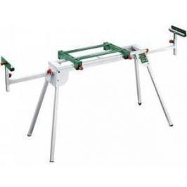 Рабочий стол Bosch PTA 2400 для PCM 8S (0.603.B05.000)