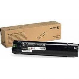 Картридж Xerox 106R01514