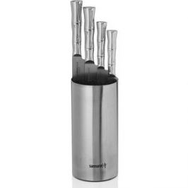 Набор ножей Samura Bamboo из 5-ти предметов SBA-05
