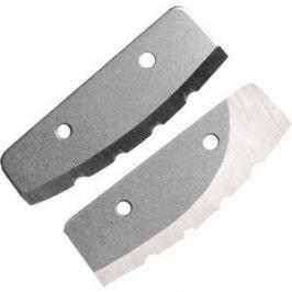 Нож Champion для бура 200мм по льду 2шт (C8064)