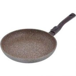 Сковорода TimA d 24см Art Granit (AТ-1024)