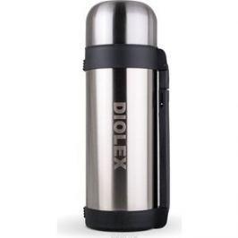 Термос универсальный с ручкой 1.5 л Diolex (DXH-1500-1)