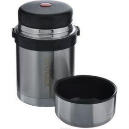 Термос универсальный 0.8 л Diolex (DXF-800-1)