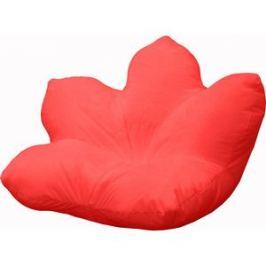 Кресло мешок Пазитифчик Бмо13 красный