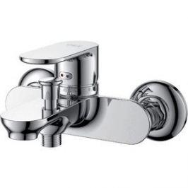 Смеситель для ванны D&K Bayern-Durer (DA1253201)