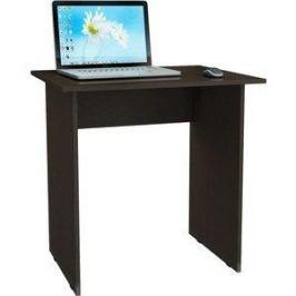 Письменный стол Мастер Милан-2П (венге)