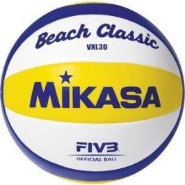 Мяч для пляжного волейбола Mikasa VXL30 (р. 5)