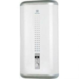 Электрический накопительный водонагреватель Electrolux EWH 30 Centurio DL