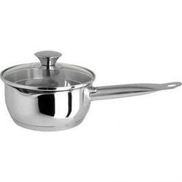 Ковш 1.5 л Regent Cucina (93-CU-01)