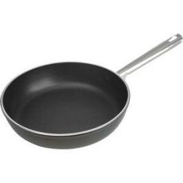 Сковорода Regent d 22см Tesoro (93-AL-TE-1-22)