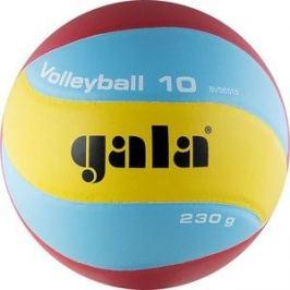 Мяч волейбольный Gala 230 Light 10 (р. 5)