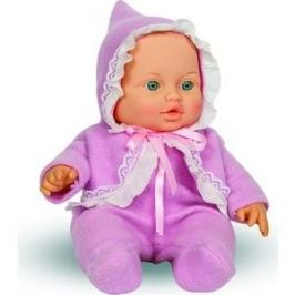 Кукла Весна Малышка 1 девочка (В1723)