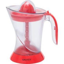 Соковыжималка GALAXY GL0852