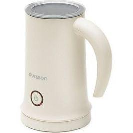 Вспениватель для молока Oursson MF2005/IV