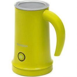 Вспениватель для молока Oursson MF2005/GA