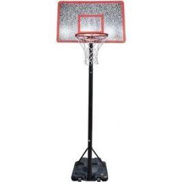 Баскетбольная мобильная стойка DFC STAND44M 112x72 см мдф