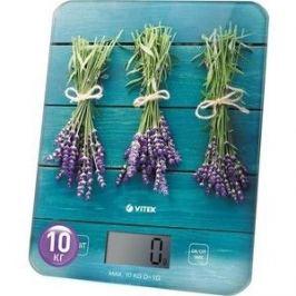 Весы кухонные Vitek VT-2415(B)