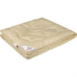 Евро одеяло Ecotex Меринос 200х220 (4607132577163)