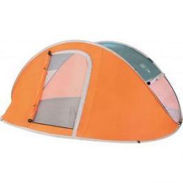 Палатка Bestway NuCamp, 3-местная (68005 BW)