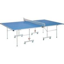 Теннисный стол DFC Tornado, 4 мм (синий)