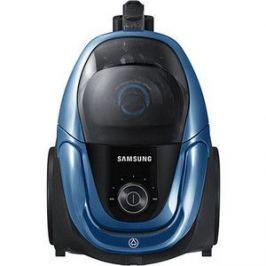 Пылесос Samsung SC18M3120VB