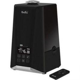 Увлажнитель воздуха Ballu UHB-1000 черный