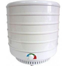 Сушилка для овощей и фруктов Спектр-Прибор ЭСОФ-2-0,6/220 Ветерок-2 (5 поддонов)