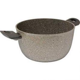Кастрюля TimA Art Granit d 20 см AT-5120