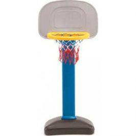 Баскетбольная стойка КМС BS-03 (100-170 см.) со щитом