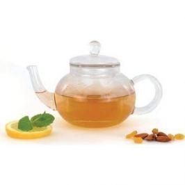 Заварочный чайник 1 л BergHOFF Essentials (1107060)