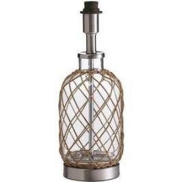 Настольная лампа MarkSloid 104749