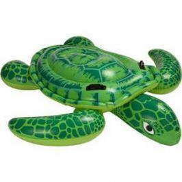 Черепаха Intex надувная 150х127см от 3лет 57524 NP