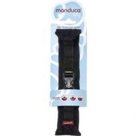 Ремешок-регулировка ширины спинки Manduca Size-It (2224313001)