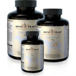 Пищевая добавка Anivital CaniAgil хондропротектор для собак 225таб/520г (523945)