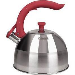 Чайник со свистком 3 л Rondell Erste (RDS-368)