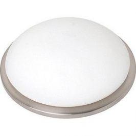 Потолочный светильник Horoz HL636S
