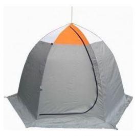 Палатка рыбака Митек Омуль 3
