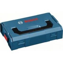 Кейс Bosch L-Boxx Mini (1.600.A00.7SF)