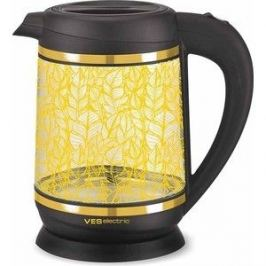 Чайник электрический Ves 2000-G