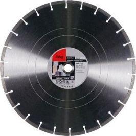 Алмазный диск Fubag AW-I 450/25.4мм (58426-4)