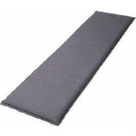 Коврик самонадувающий TREK PLANET Relax 70 70433 серый