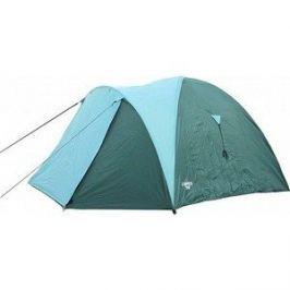Палатка Campack Tent Mount Traveler 3