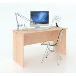 Компьютерный стол Престиж-Купе Прима СКМ-13180